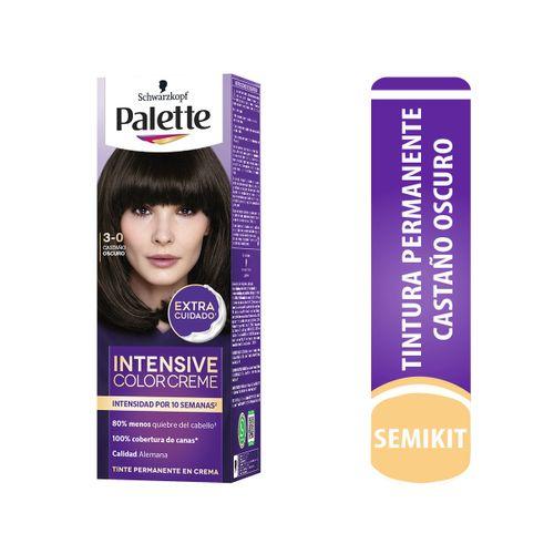 Cuidado-Personal-Cabello_Palette_Pasteur_299627_tubo_1.jpg