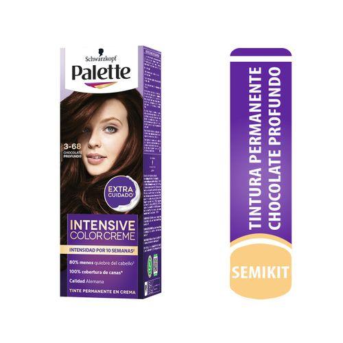 Cuidado-Personal-Cabello_Palette_Pasteur_299227_tubo_1.jpg