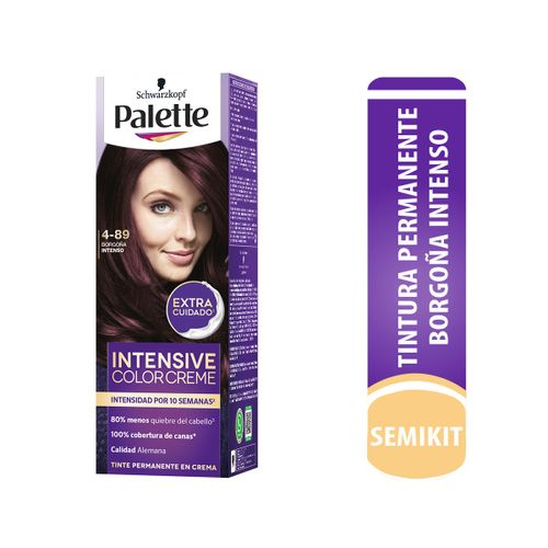 Cuidado-Personal-Cabello_Palette_Pasteur_299757_tubo_1