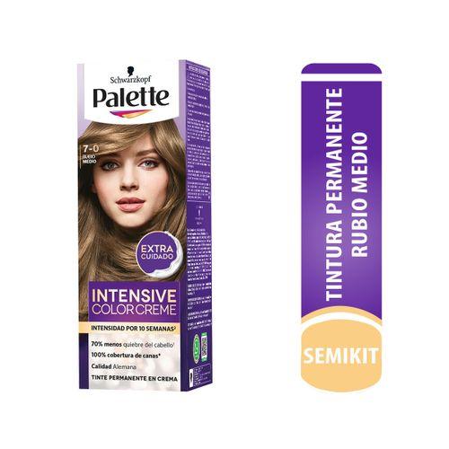 Cuidado-Personal-Cabello_Palette_Pasteur_299637_tubo_1.jpg
