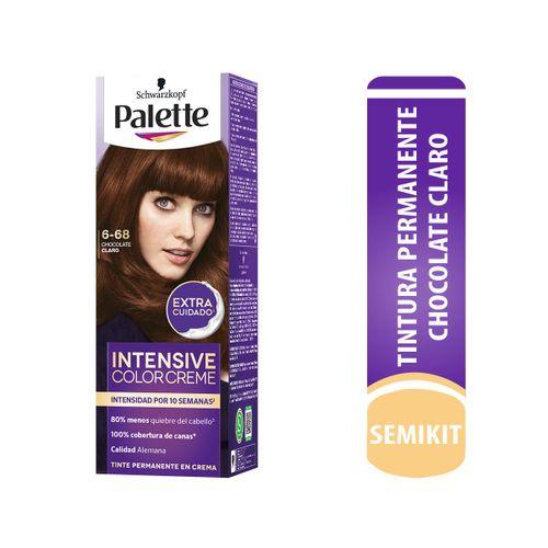 Cuidado-Personal-Cabello_Palette_Pasteur_299752_tubo_1
