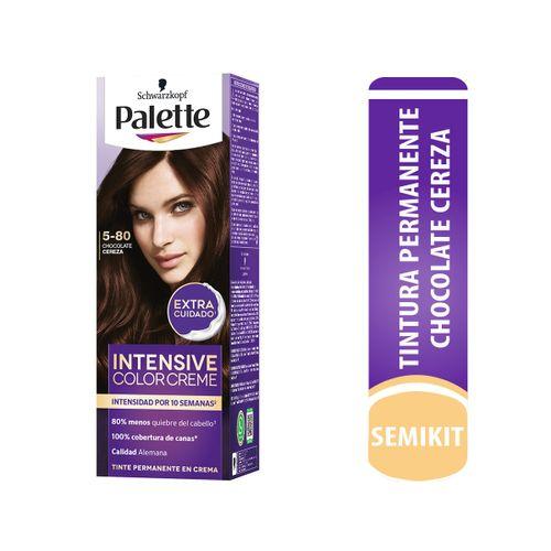 Cuidado-Personal-Cabello_Palette_Pasteur_299229_tubo_1