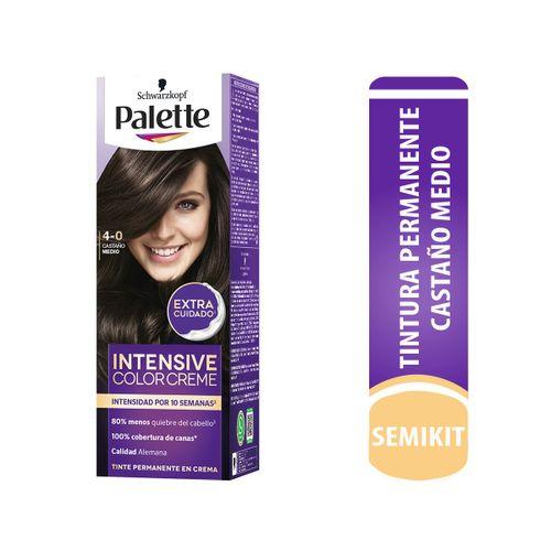 Cuidado-Personal-Cabello_Palette_Pasteur_299624_tubo_1.jpg