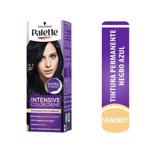 Cuidado-Personal-Cabello_Palette_Pasteur_299626_tubo_1.jpg
