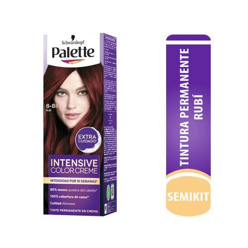 Cuidado-Personal-Cabello_Palette_Pasteur_299635_tubo_1.jpg