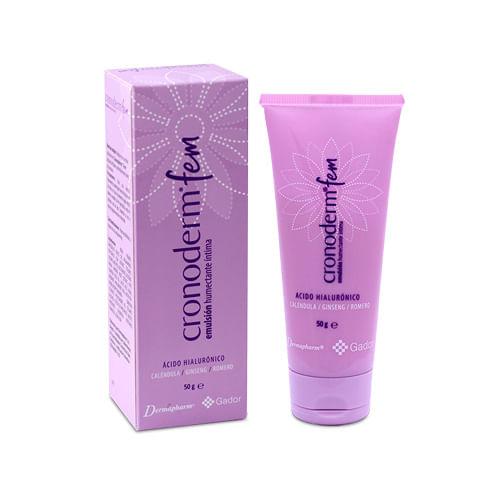 Cuidado-Personal-Higiene-intima_Dermapharm_Pasteur_263857_caja_1.jpg