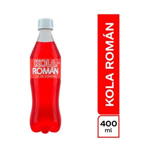 Hogar-Bebidas_Coca-cola_Pasteur_926237_unica_1.jpg