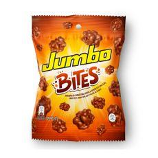 CHOCOLATINA-JUMBO-BITES-X-1-UND