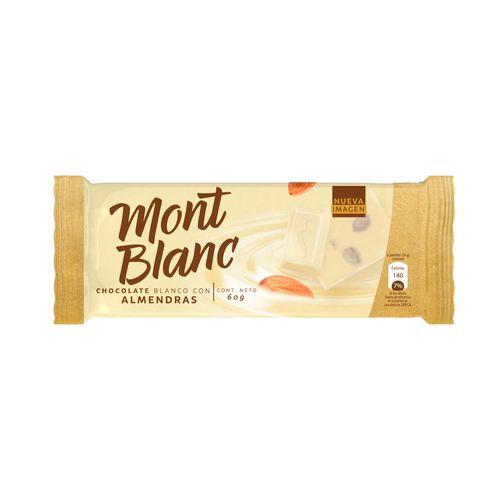 CHOCOLATINA-MONTBLANC-ALMENDRAS-60-G