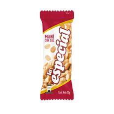 Hogar-Snacks_La-especial_Pasteur_706108_unica_1.jpg