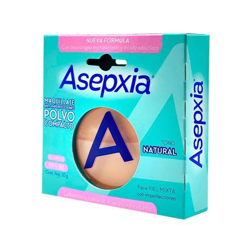 Cuidado-Personal_Belleza_Asepxia_Pasteur_086049_unica_1.jpg