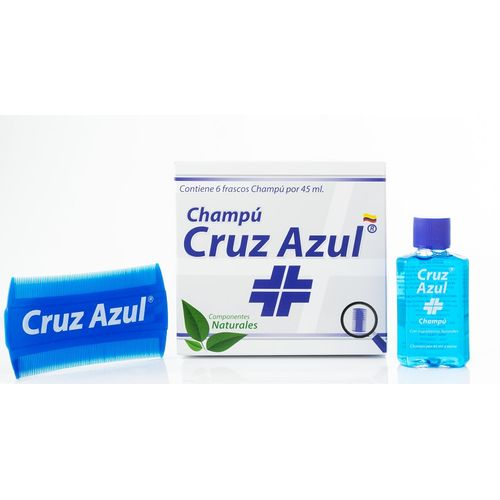 CHAMPU-CRUZ-AZUL-PIOJOS