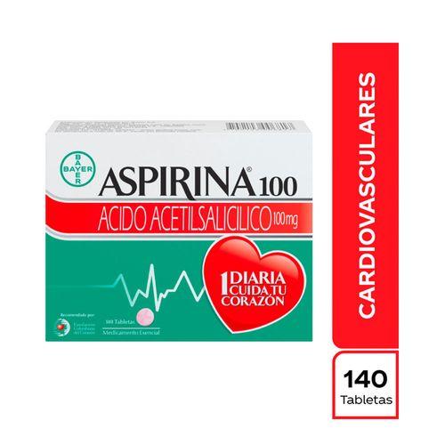 Salud-y-Medicamentos_Medicamentos-formulados_Aspirina_Pasteur_024035_caja_1.jpg