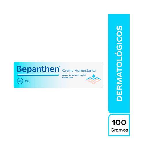 Bebes_Cuidado-del-bebe_Bepanthen_Pasteur_024069_caja_1.jpg