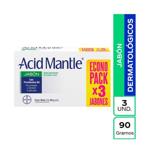 Cuidado-Personal_Aseo-Personal_Acid-mantle_Pasteur_024078_unica_1.jpg