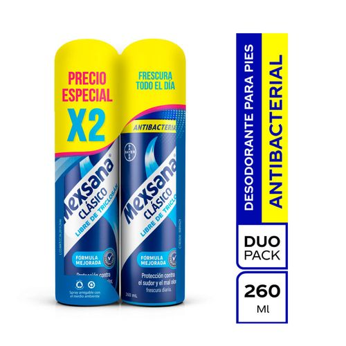 Cuidado-Personal_Aseo-Personal_Mexsana_Pasteur_024275_unica_1.jpg