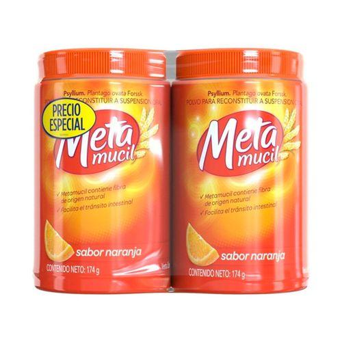 Salud-y-Medicamentos_Medicamentos_Metamucil_Pasteur_124163_unica_1.jpg