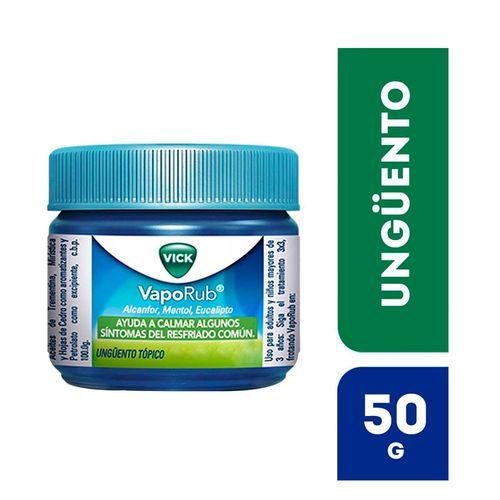 Salud-y-Medicamentos_Medicamentos_Vick_Pasteur_124910_pote_1.jpg