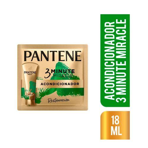 Cuidado-Personal_Aseo-Personal_Pantene_Pasteur_124928_sachet_1.jpg