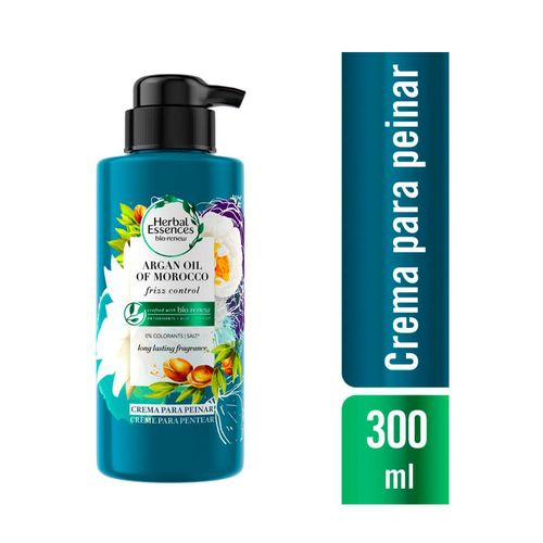 Cuidado-Personal_Aseo-Personal_Herbal-essenses_Pasteur_124933_frasco_1.jpg