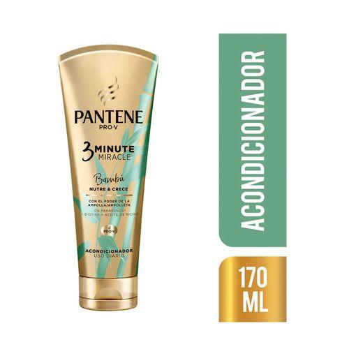Cuidado-Personal_Aseo-Personal_Pantene_Pasteur_124944_tubo_1.jpg