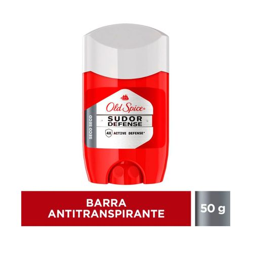 Cuidado-Personal_Aseo-Personal_Old-spice_Pasteur_124948_barra_1.jpg