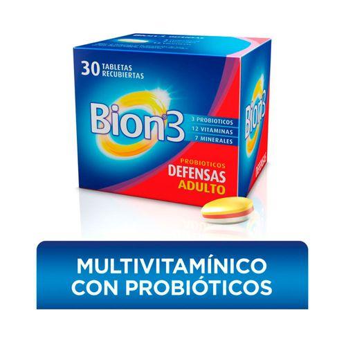 Salud-y-Medicamentos_Nutricion_Bion-3_Pasteur_203711_caja_1.jpg