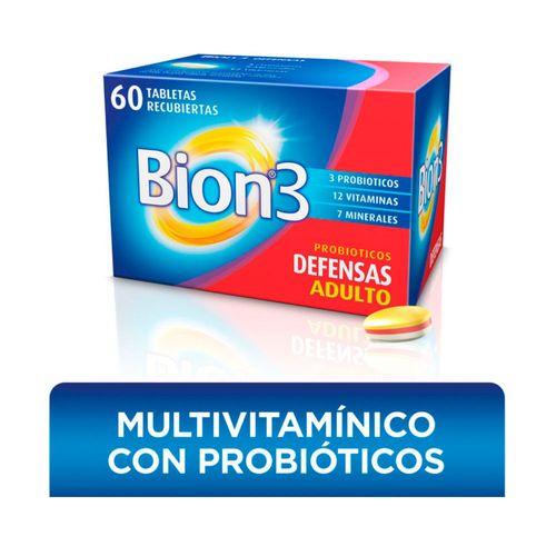 Salud-y-Medicamentos_Nutricion_Bion-3_Pasteur_203712_caja_1.jpg