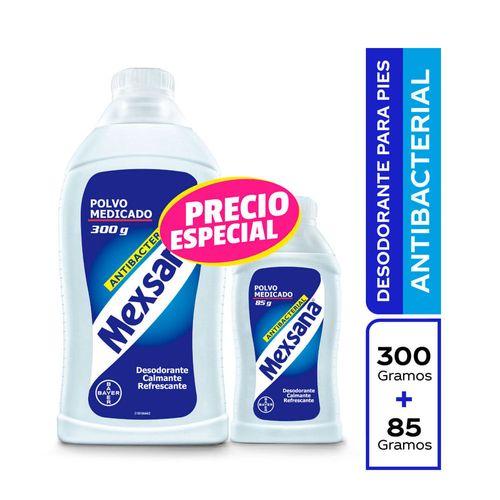 Cuidado-Personal_Aseo-Personal_Mexsana_Pasteur_366057_frasco_1.jpg
