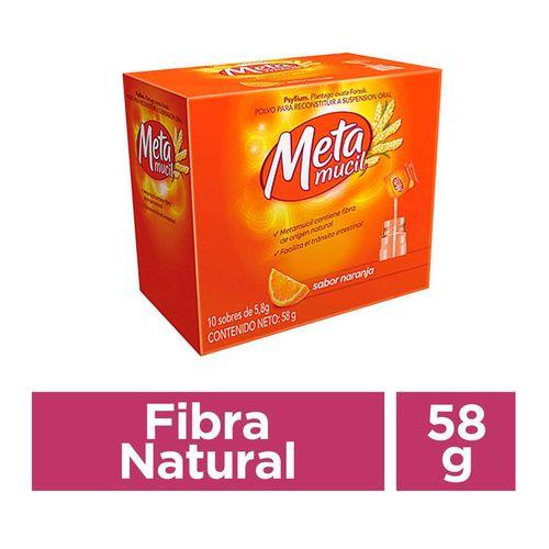 Salud-y-Medicamentos_Medicamentos_Metamucil_Pasteur_124061_caja_1.jpg