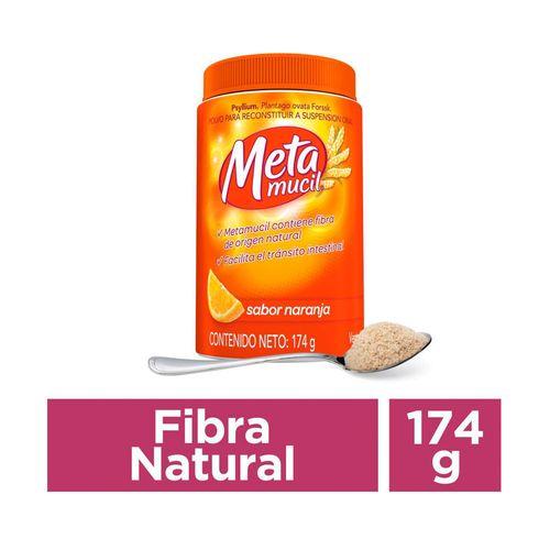 Salud-y-Medicamentos_Medicamentos_Metamucil_Pasteur_124062_frasco_1.jpg