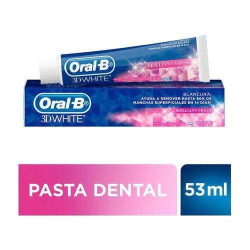 Cuidado-Personal_Aseo-Personal_Oral-b_Pasteur_124368_unica_1.jpg