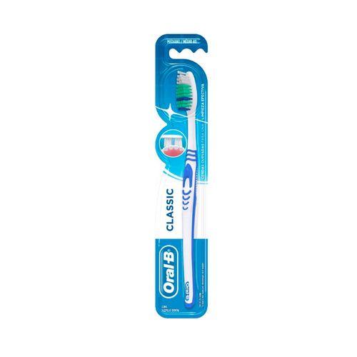 Cuidado-Personal_Aseo-Personal_Oral-b_Pasteur_124577_unica_1.jpg