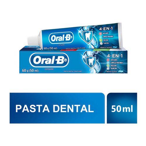 Cuidado-Personal_Aseo-Personal_Oral-b_Pasteur_124607_unica_1.jpg