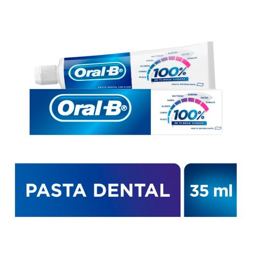 Cuidado-Personal_Aseo-Personal_Oral-b_Pasteur_124916_caja_1.jpg