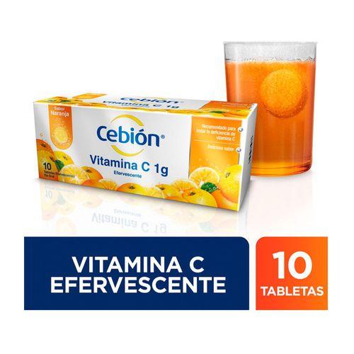 Salud-y-Medicamentos_Nutricion_Cebion_Pasteur_203013_unica_1.jpg