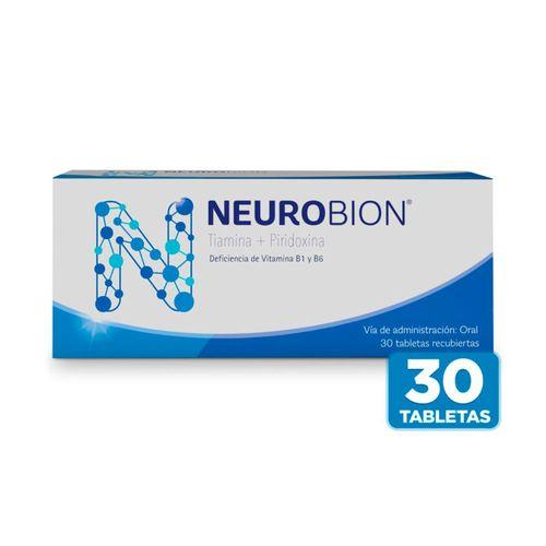 Salud-y-Medicamentos_Medicamentos-formulados_Neurobion_Pasteur_203064_caja_1.jpg