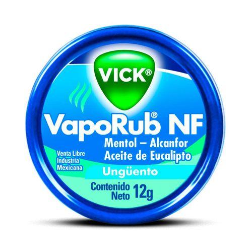 Salud-y-Medicamentos_Medicamentos_Vick_Pasteur_243455_lata_1.jpg