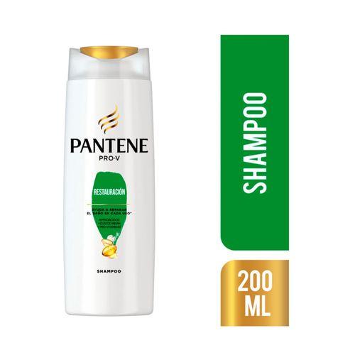 Cuidado-Personal_Aseo-Personal_Pantene_Pasteur_243656_frasco_1.jpg