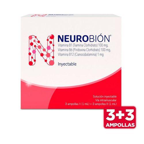 Salud-y-Medicamentos_Medicamentos-formulados_Neurobion_Pasteur_203524_caja_1.jpg