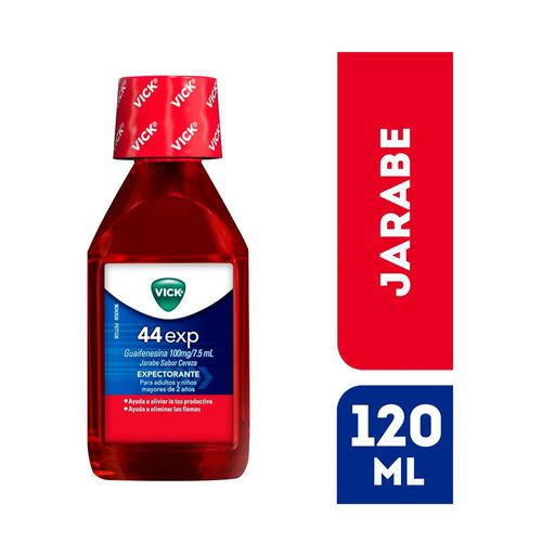 Salud-y-Medicamentos_Medicamentos_Vick_Pasteur_243458_frasco_1.jpg