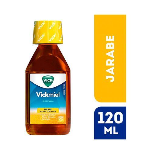 Salud-y-Medicamentos_Medicamentos_Vick_Pasteur_243849_frasco_1.jpg