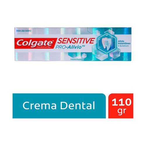 Cuidado-Personal_Aseo-Personal_Colgate_Pasteur_063224_unica_1.jpg