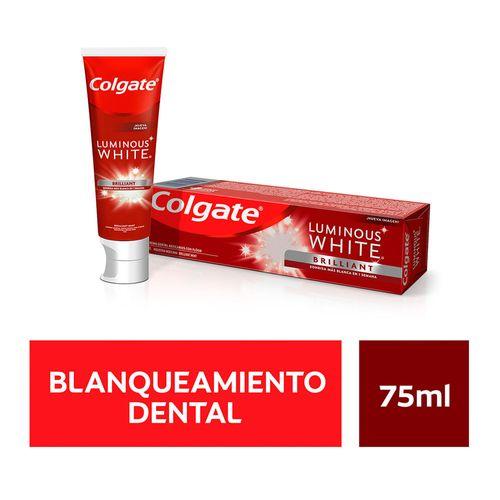 Cuidado-Personal_Aseo-Personal_Colgate_Pasteur_063256_unica_1.jpg