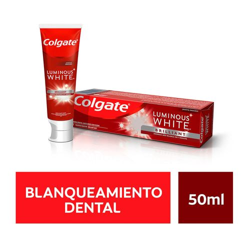 Cuidado-Personal_Aseo-Personal_Colgate_Pasteur_063322_unica_1.jpg
