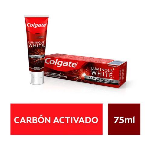 Cuidado-Personal_Aseo-Personal_Colgate_Pasteur_063369_caja_1.jpg
