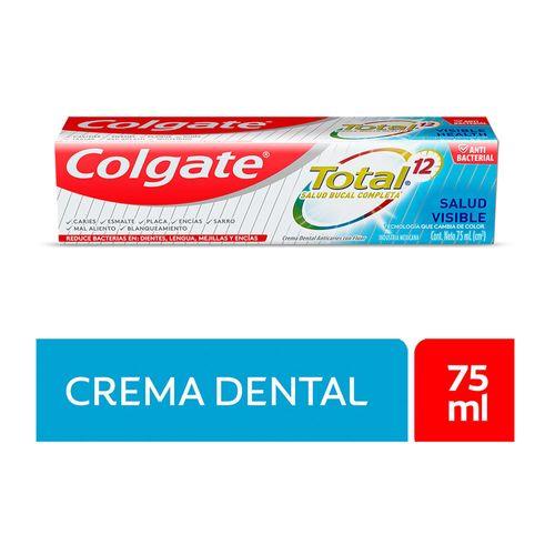 Cuidado-Personal_Aseo-Personal_Colgate_Pasteur_063816_unica_1.jpg