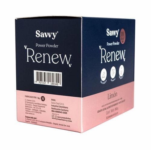 Salud-y-Medicamentos_Medicina-Alternativa_Savvy_Pasteur_1054012_caja_1.jpg