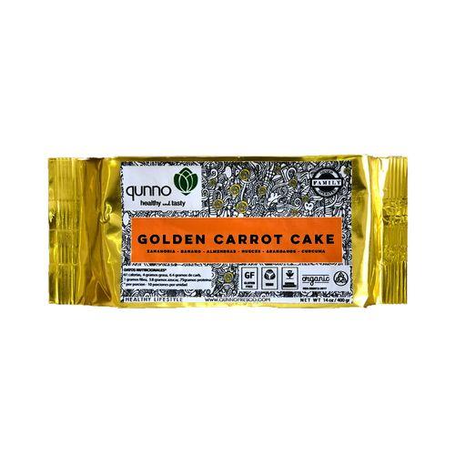 QUNNO-GOLDEN-CARROT-CAKE-TORTA-400-G