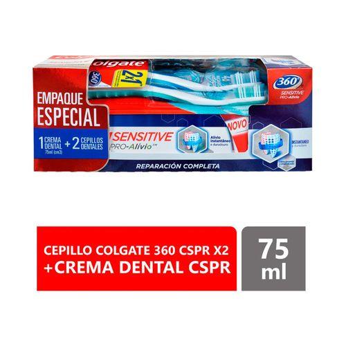 Cuidado-Personal_Aseo-Personal_Colgate_Pasteur_063962_unica_1.jpg